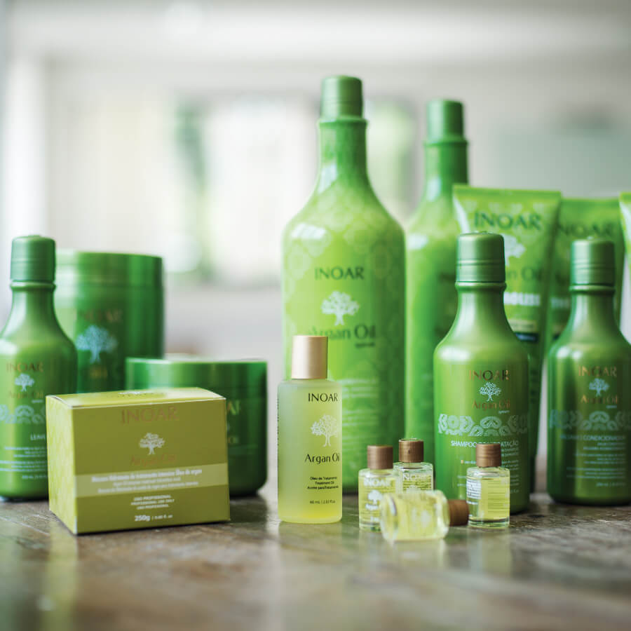 inoar.se argan oil produktfoto
